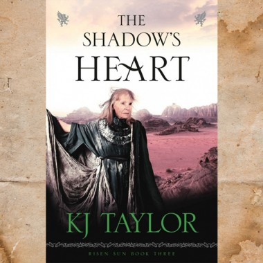 Case Study: The Shadow's Heart