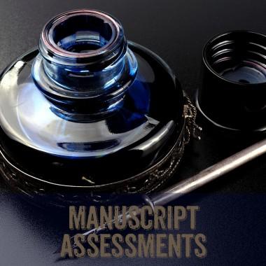 Manuscript Assessments