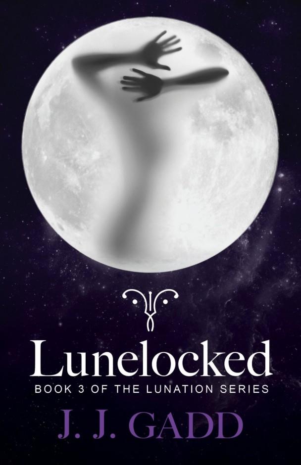 Lunelocked - J.J. Gadd